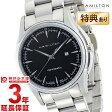 ハミルトン HAMILTON ジャズマスター H32325131 レディース 腕時計 時計