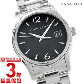 ハミルトン HAMILTON アメリカンクラシック ジャズマスター H32351135 レディース 腕時計 時計