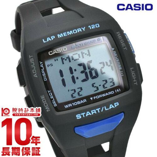 �������ե���PHYSSTW-1000-1BJF93871