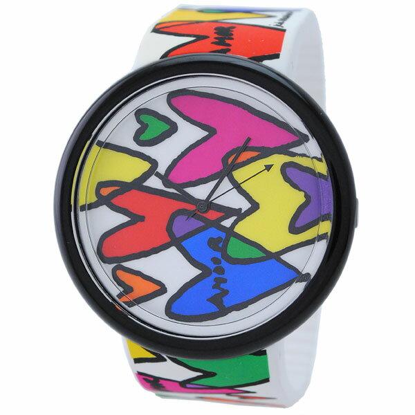 オーディーエム odm AMOUR JC04-11 [国内正規品] メンズ 腕時計 時計 [送料無料][ギフト用ラッピング袋付][P_10]