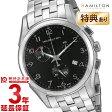 ハミルトン HAMILTON ジャズマスターシンライン H38612133 メンズ 腕時計 時計