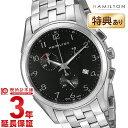 ハミルトン HAMILTON ジャズマスターシンライン H38612133 メンズ腕時計 時計