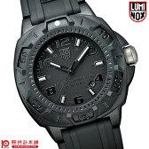 【ルミノックス】 LUMINOX フィールドスポーツ ナイトビュー セントリー ブラックアウト ミリタリー 0201.BO メンズ 腕時計 時計