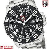 ルミノックス LUMINOX ネイビーシールズ カラーマーク シリーズT25表記 3152 メンズ腕時計 時計【あす楽】