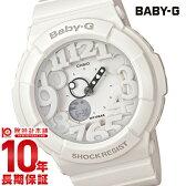 カシオ ベビーG BABY-G ベビーG ネオンダイアルシリーズ BGA-131-7BJF レディース腕時計 時計(予約受付中)