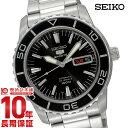 SEIKO SEIKO5 SPORTS セイコー セイコー5スポーツ SNZH55J1(SNZH55JC) 逆輸入モデル(正規品) 機械式(自動巻き) ダイバー...