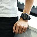 カシオ Gショック G-SHOCK タフソーラー 電波時計 MULTIBAND 6 GW-8900A-1JF [正規品] メンズ 腕時計 時計