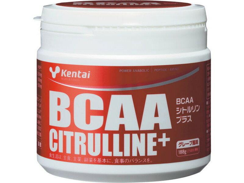 健康体力研究所 BCAAシトルリンプラス( サッカー フットサル サポート用品 ドリンク ゼリー飲料 食品 健康体力研究所 )