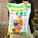 花ごころ「花ちゃん 培養土」12L[3袋以上同梱不可・送料計算対象外]
