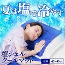 枕カバー ペット用 幼児 冷える 冷却 熱帯夜 真夏 冷感 寝具 節約