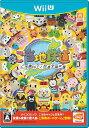 【WiiU】ご当地鉄道 〜ご当地キャラと日本全国の旅〜