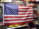 【最大70%OFFタイムセール開催中】星条旗 アメリカン雑貨 USA 星条旗 グッズ フラッグ 旗 アメリカンフラッグ タペストリー ポスター-LC0056