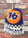 アメリカン雑貨 コットン巾着 76 バッグ シューズケース 小物入れ ファッション-LJ0017