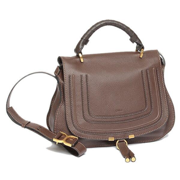 1andone | Rakuten Global Market: Chloe Marcie bag Chloe 3s0617 161 ...