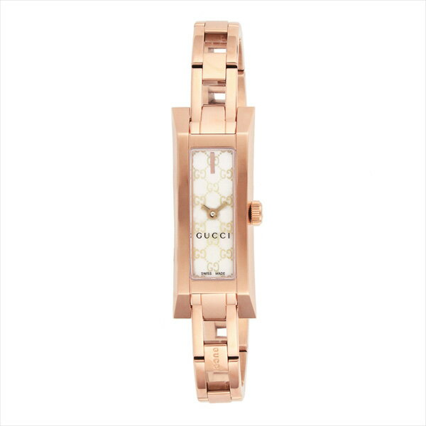 Gucci Pink Gold Watch Pink Gold Gucci Watches