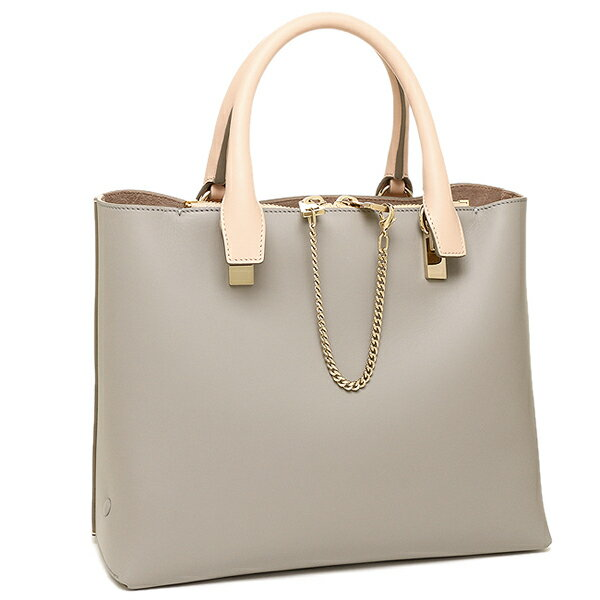 chloe handbags replica - cl-3s0184882b8g_1.jpg