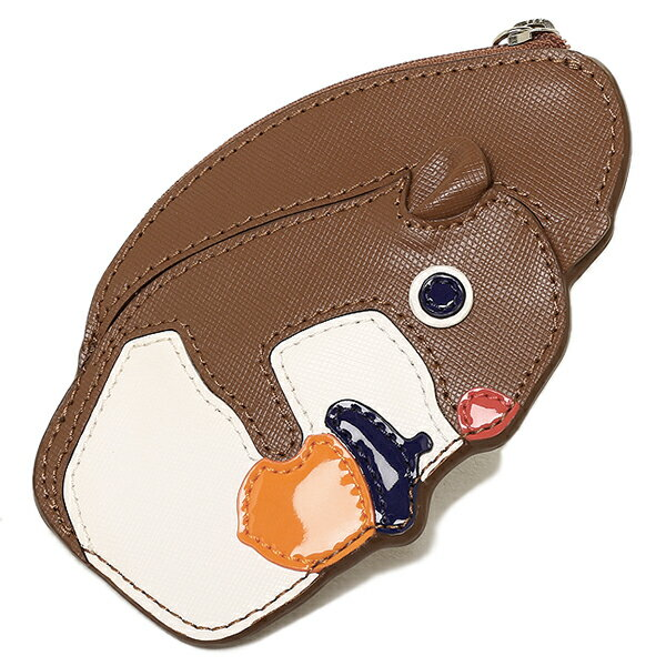 coach coin purse outlet 14iu  product name