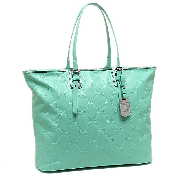 Longchamp Tote Lm Cuir