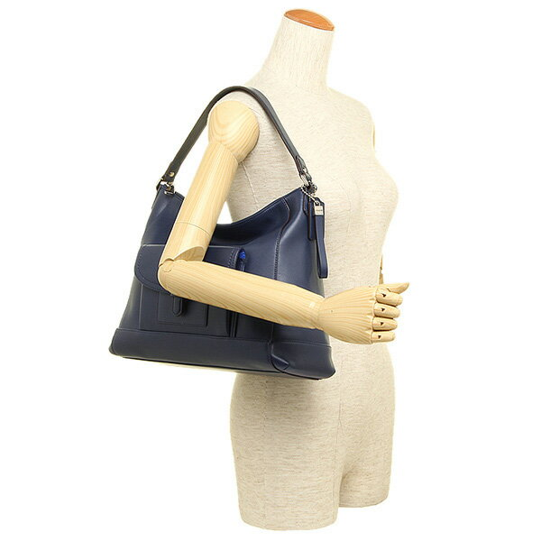 coach hobo bags outlet v5mh  coach hobo bags outlet