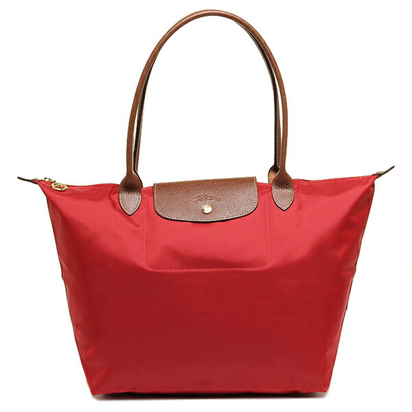 1andone: Longchamp bags pliage LONGCHAMP 1899 089 545 LE PLIAGE tote bag ROUGE Rouge - Purchase now to accumulate reedemable points!   Rakuten Global Market