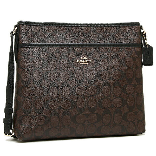 classic coach bags outlet k82o  classic coach bags outlet