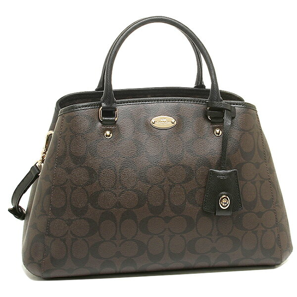 coach briefcase outlet l5ak  coach briefcase outlet