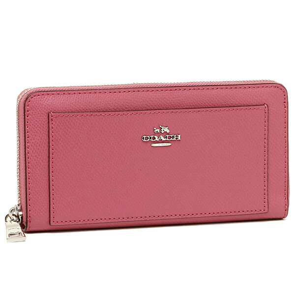 leather coach purses outlet 202q  leather coach purses outlet