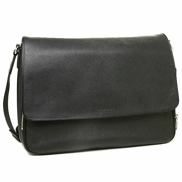 mens coach wallet outlet pd8y  mens coach wallet outlet