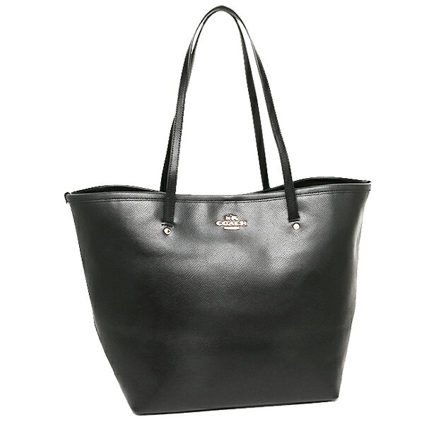 coach leather handbags outlet t02h  coach leather handbags outlet