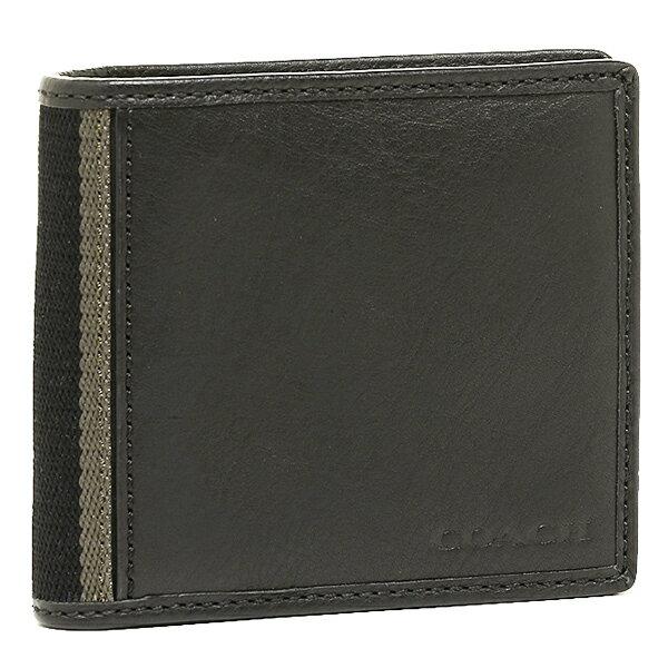coach mens wallet outlet t9c4  coach mens wallet outlet