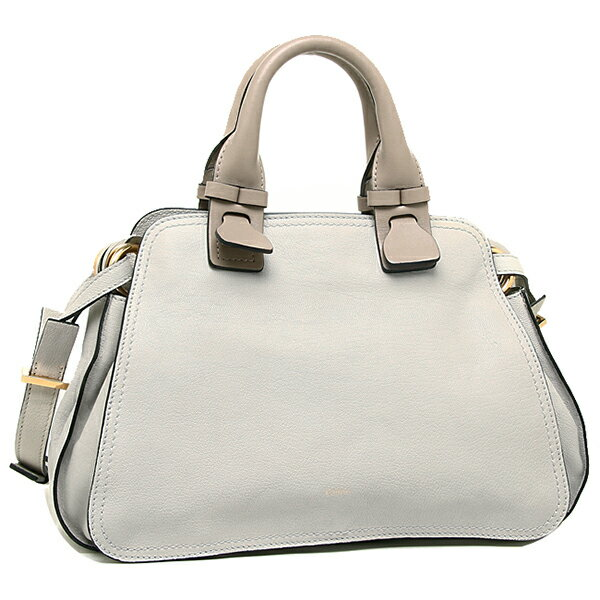 replica chloe handbag - 1andone | Rakuten Global Market: Chloe bags CHLOE 3S1173 H2P BBT ...