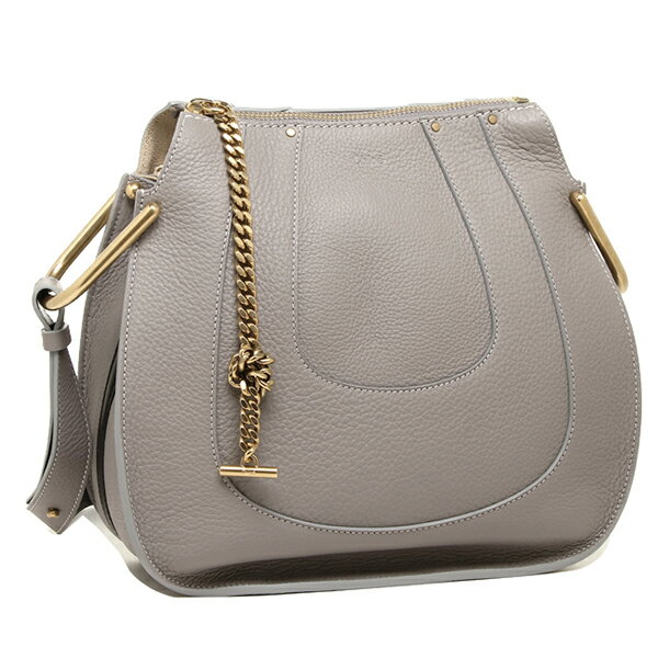 imitation chloe bags - 1andone   Rakuten Global Market: Chloe bags CHLOE 3S1215 161 06T ...