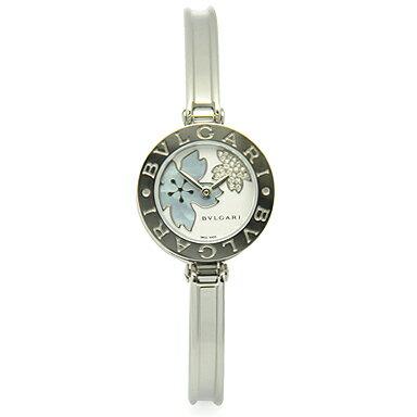 1andone rakuten global market bvlgari watches bvlgari