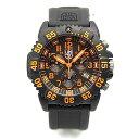 ルミノックス LUMINOX時計 腕時計 ウォッチ 時計 ルミノックス LUMINOX ルミノックス