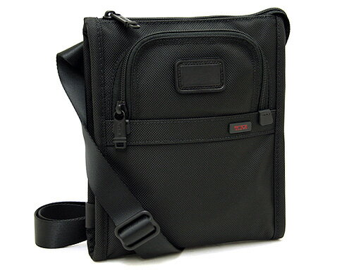 Tumi Small Shoulder Bag 37