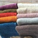 今治タオル ファーストカラー タオルハンカチ 5枚セットハンドタオル長綿あま撚糸(SYBYS)綿100%タオル まとめ買い