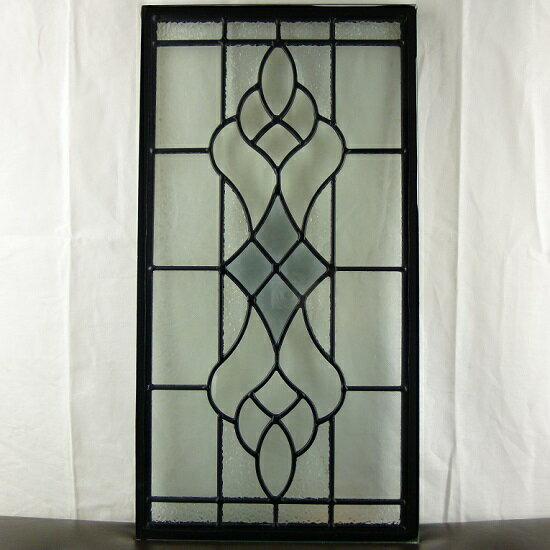 【送料無料】【送料無料】ステンド グラス ステンドグラス ステンドガラス デザインパネル500x260
