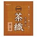 (まとめ) 日本茶 コカ・コーラ 一(はじめ)茶織 16266 4902102115254 1箱【10×セット】