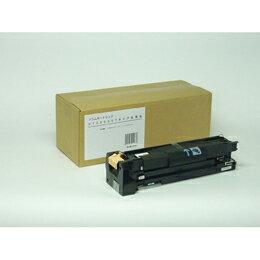 【ポイント20倍】XEROX DocuPrint405/505用 CT350307 タイプドラム NB品(60,000枚) NB-DMCT350307 ノーブランドたのしい(たのしい)