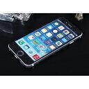 【エントリーでポイント最大35倍】ITPROTECH 全面保護スキンシール for iPhone6/ブラック YT-3DSKIN-BK/IP6