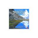 【エントリーでポイント最大35倍】ケルテス ドヴォルザーク、スメタナ:新世界より、歌劇「売られた花嫁」 CD