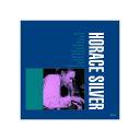 楽天インテリアの壱番館【エントリーでポイント最大35倍】ホレス・シルヴァー オール・ザ・ベスト CD