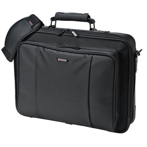 サンワサプライ スマートビジネスA4L BAG-PR3N サンワサプライ