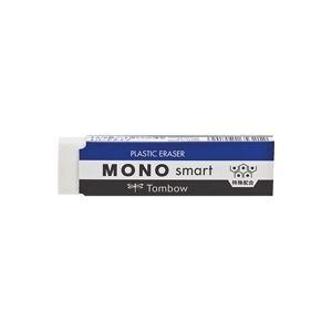 (業務用300セット) トンボ鉛筆 消しゴム モノスマート ET-ST 修正用品 消しゴム 事務用品 まとめお得セット