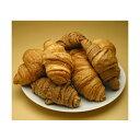 麵包, 果醬 - 「本間製パン」クロワッサン 3種 計20個【代引不可】