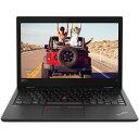 ThinkPad L380 (Corei5-8250U/8/256/ODDなし/Win10Pro/13.3)