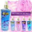 【送料無料】Victoria's Secret(ヴィクトリアシークレット) フレグランスミスト ストロベリー&シャンパン