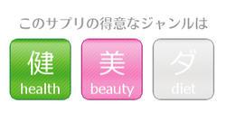 お徳用バーゲン 【送料無料】 低分子 コラーゲ...の紹介画像3