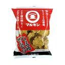 しょうゆせんべい(110g)【マルキン醤油】【宝食品】【10P01Oct16】