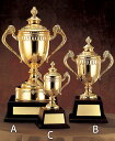 高級優勝カップ ゴールド【YNO-08114 Aサイズ】高さ:66.5cm 口径:20.0cm SSG-19
